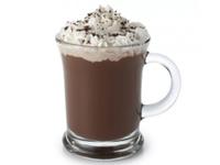 chocolademelk-thumbnail