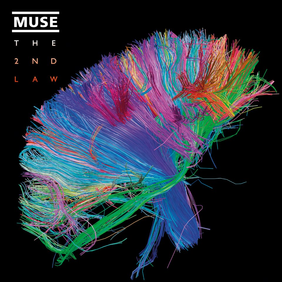 muse-the-2nd-law-review
