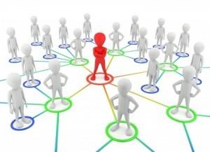 pro6com-netwerk