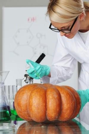 Biobased chemie
