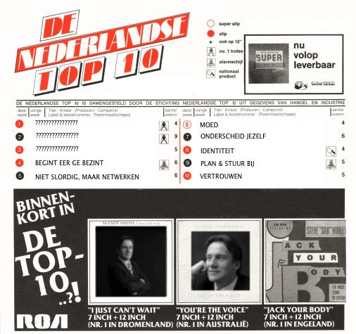 Top-10-op-4-