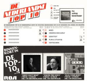 Top-10-op-5