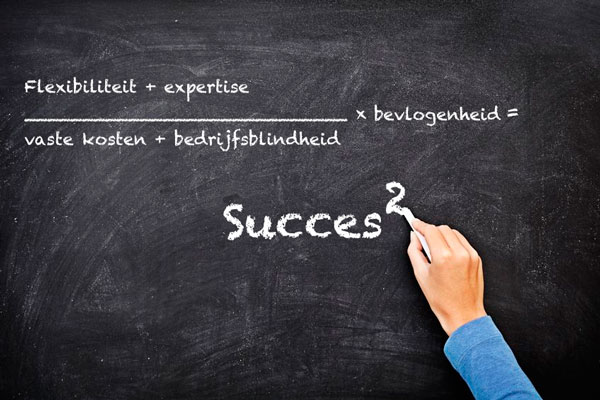pro6coms-succesformule